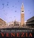 """Venezia"" av Marion Kaminski"