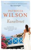 """""""Kaneltreet"""" av Patricia Wilson"""