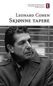 """""""Skjønne tapere"""" av Leonard Cohen"""