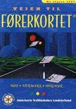 """""""Veien til Førerkortet"""" av Dagfinn Moe"""