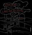 """""""Storspring - fabrikkdikt"""" av Lars Ove Seljestad"""