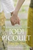 """""""Sing you home"""" av Jodi Picoult"""