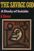 """The Savage God - A Study of Suicide"" av A. Alvarez"