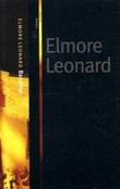 """""""Banditter"""" av Elmore Leonard"""