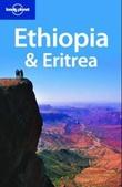 """Ethiopia & Eritrea"""