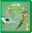 """""""Peter Pan"""" av Camilla Stendov"""