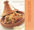 """Moroccan - Aromatic and spicy recipes from a classic cuisine"" av Rebekah Hassan"
