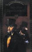"""David Copperfield"" av Charles Dickens"