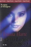 """""""Emma Harte"""" av Barbara Taylor Bradford"""