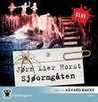 """""""Sjøormgåten"""" av Jørn Lier Horst"""