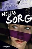 """""""Nelias sorg"""" av Gro Fykse"""