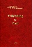 """""""Veiledning til fred"""" av C.O. Rosenius"""