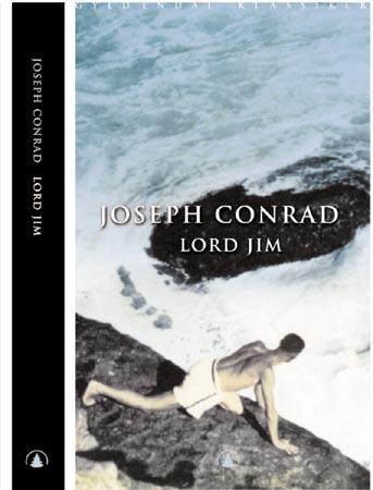 """Lord Jim"" av Joseph Conrad"