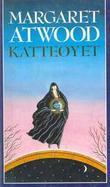 """""""Katteøyet"""" av Margaret Atwood"""