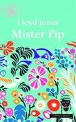 """""""Mister Pip"""" av Lloyd Jones"""