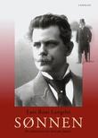 """""""Sønnen - en biografi om Sigurd Ibsen"""" av Lars Roar Langslet"""