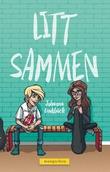 """""""Litt sammen"""" av Johanna Lindbäck"""