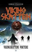 """Vikingskattens voktere"" av Gunnar Staalesen"