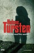 """""""En mann med lite ansikt"""" av Helene Tursten"""