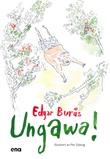 """Ungawa!"" av Edgar Burås"