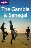 """The Gambia and Senegal"" av Katharina Lobeck"