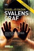 """""""Svalens graf"""" av Sissel-Jo Gazan"""