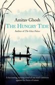 """The Hungry Tide"" av Amitav Ghosh"