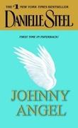 """""""Johnny angel"""" av Danielle Steel"""