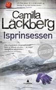 """""""Isprinsessen"""" av Camilla Läckberg"""