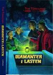 """Diamanter i lasten"" av Tor Torkildsen"
