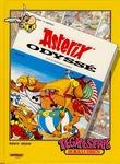 """Asterix odysse ; Damenes inntogsmarsj"" av René Goscinny"