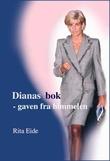 """""""Dianas bok - gaven fra himmelen"""""""
