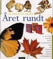 """""""Året rundt - en årbok for hele familien"""" av Anne B. Bull-Gundersen"""