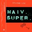 """""""Naiv. Super"""" av Erlend Loe"""