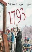 """""""1793"""" av Victor Hugo"""