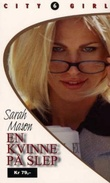 """""""En kvinne på slep"""" av Sarah Mason"""