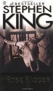 """""""Rose Madder"""" av Stephen King"""