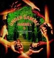 """""""Under samme himmel 9"""" av Pål Wiik"""