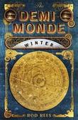 """""""The demi monde - winter"""" av Rod Rees"""