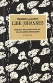 """Lille Johannes"" av Frederik van Eeden"