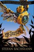"""The peculiar"" av Stefan Bachmann"