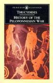 """""""The Peloponnesian War (Classics)"""" av Thucydides"""
