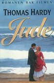 """""""Jude"""" av Thomas Hardy"""