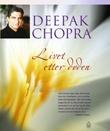 """""""Livet etter døden"""" av Deepak Chopra"""