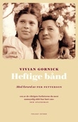 """""""Heftige bånd"""" av Vivian Gornick"""