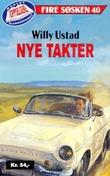 """""""Nye takter"""" av Willy Ustad"""