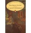 """The Great Gatsby (Penguin Popular Classics)"" av F Scott Fitzgerald"