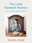 """""""The little Swedish kitchen"""" av Rachel Khoo"""