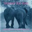 """""""Venner for livet"""" av Bradley Trevor Greive"""