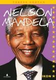 """""""Nelson Mandela"""" av Teresa Grøtan"""